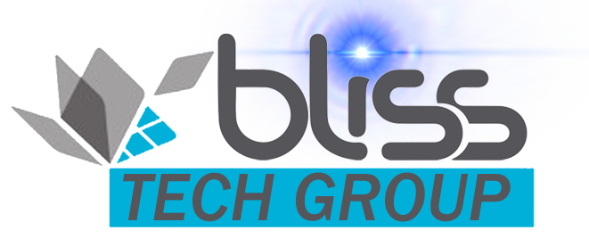 Bliss Tech Group